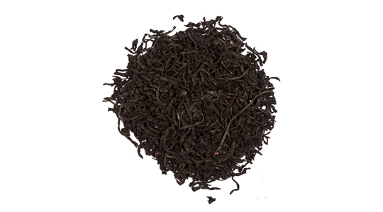 black tea ctc images